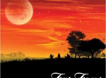 гр. FarFors –альбом «КонецНачало…»